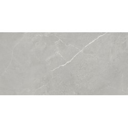 Dubai Lux grey 60x120 керамогранит Azteca