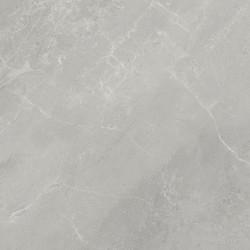 Dubai Lux grey 60x60 керамогранит Azteca
