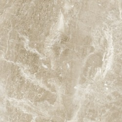 Fontana Lux Brown 60x60 плитка для пола Azteca