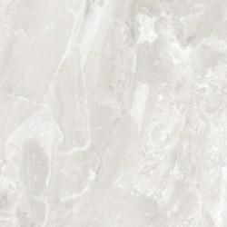 Fontana Lux Ice 60x60 плитка для пола Azteca
