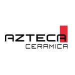 Azteca - Испания