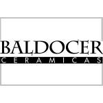 Baldocer- Испания