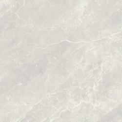 Balmoral Silver 60x60 плитка для пола Baldocer