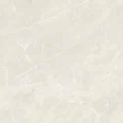 Balmoral Sand 60x60 плитка для пола Baldocer