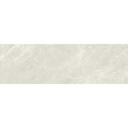 Balmoral Silver 30x90 плитка для стен Baldocer