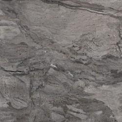 Dreire Carbone 44,7x44,7 плитка для пола Baldocer