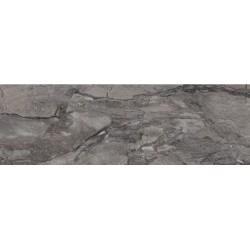 Dreire Carbone 28x85 плитка для стен Baldocer