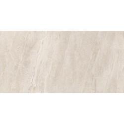 Dyna Silver  60x120 polished керамогранит Ceramica Santa Claus