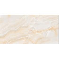 Onyx Beige 60x120 polished керамогранит Ceramica Santa Claus