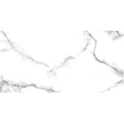 Carrara 60x120 polished керамогранит Ceramica Santa Claus