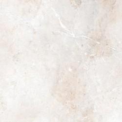 Atlantis Beige 60x60 polished керамогранит Ceramica Santa Claus