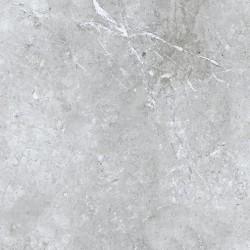 Atlantis Grey 60x60 polished керамогранит Ceramica Santa Claus