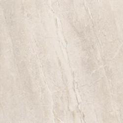 Dyna Silver 60x60 polished керамогранит Ceramica Santa Claus