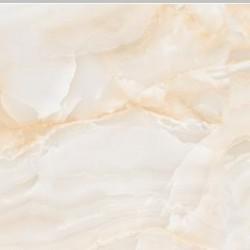 Crown Onyx 60x60 polished керамогранит Ceramica Santa Claus