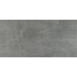 Baltimor gris 60x120 керамогранит для пола Ecoceramica