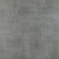 Baltimor gris 60x60 керамогранит для пола Ecoceramica