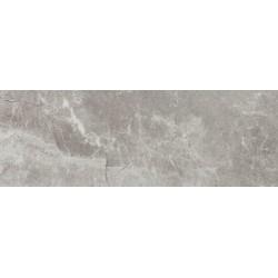 Louvre gris 25x70 плитка для стен Ecoceramica