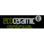 Ecoceramica - Испания