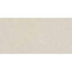 Reliable бежевый светлый  12060 03 021 плитка для пола Inter Gres