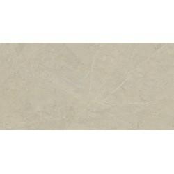 Reliable коричневый светлый 12060 03 031 плитка керамогранит Intergres