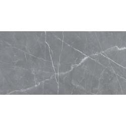 Pulpis серый полированный 12060 40 071/L плитка для пола Inter Gres