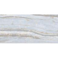 Expance серый 12060 50 071/L 120x60 плитка для пола Inter Gres