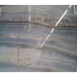 Expance серый 6060 50 071/L плитка для пола Inter Gres