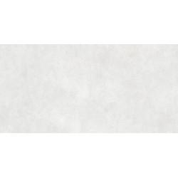 Harden серый светлый  12060 18 071 120x60 плитка для пола Inter Gres