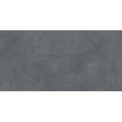 Harden серый темный 12060 18 092 плитка для пола Inter Gres