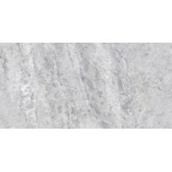 Roland серый 12060 49 071/L плитка для пола Inter Gres