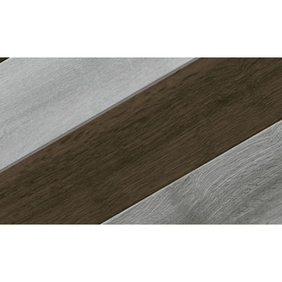 Salice cерый светлый  16120 14 071 ( 071/7 ) плитка для пола Intergres