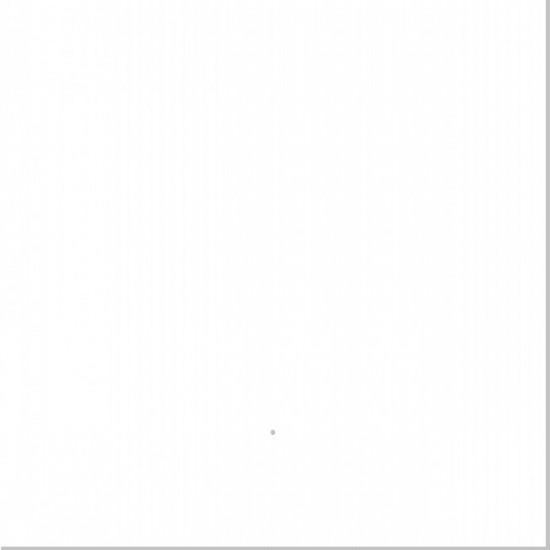 Superwhite белый полированный  6060 19 061/L плитка для пола InterGres