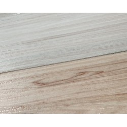 Arce бежевый светлый  1560 178 021 15x60 плитка для пола Intercerama