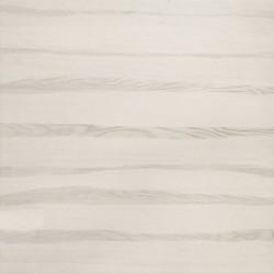 Alba серый  169 071  43x43 плитка для пола Intercerama