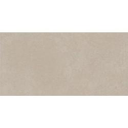 Ares Beige 29,7x59,8 плитка керамогранит Opoczno