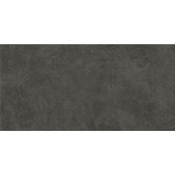 Ares Graphite 29,7x59,8 плитка керамогранит Opoczno