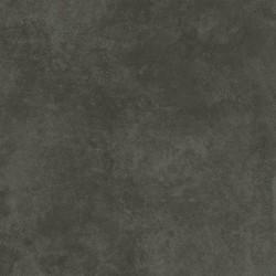Ares Graphite 59,8x59,8 плитка керамогранит Opoczno