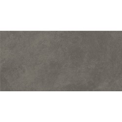 Ares Grey 29,7x59,8 плитка керамогранит Opoczno