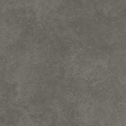 Ares Grey 59,8x59,8 плитка керамогранит Opoczno