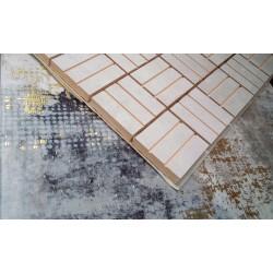 Avrora Mosaic 29.7x29.7 мозаика для стен Opoczno