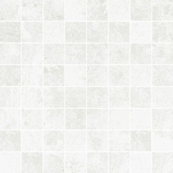 Calma Mosaic 29.7x29.7 плитка для стен Opoczno