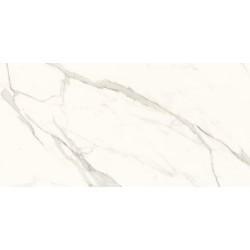 Calacatta Bianco 59,8x119,8 poler керамогранит Paradyz