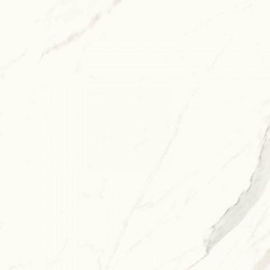 Calacatta Bianco poler 59,8x59,8 керамогранит Paradyz