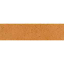 Aquarius Beige Elewacja 24.5x6.5 клинкерная плитка для стен Paradyz