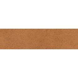 Aquarius Brown Elewacja 24.5x6.5 клинкерная плитка для стен Paradyz