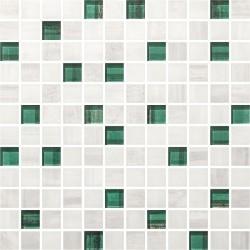 Laterizio mozaika cieta mix 29,8 x 29,8 мозаика для стен Paradyz