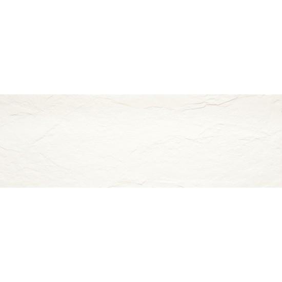 Urban Colours Bianco Sciana A Str. Rekt. 29,8x89,8 плитка для стен Paradyz