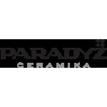 Paradyz Ceramica - Польша