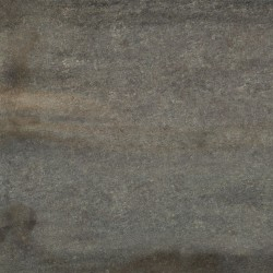 Breslau Rett Dark 60x60 плитка для пола Stargres