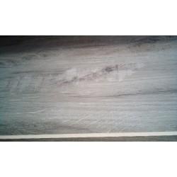 Eco Wood Beige Rett. 30х120 керамогранит Stargres